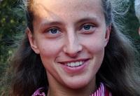 Anne Hänel