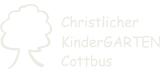 Christlicher KinderGARTEN Cottbus